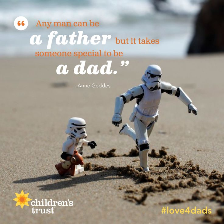 12 best Stormtrooper Dads images on Pinterest | Parents ...