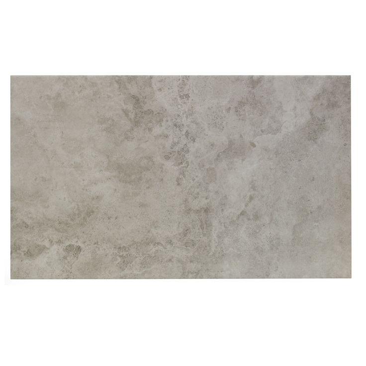 Oscano Pebble Stone Effect Ceramic Wall & Floor Tile, Pack of 6, (L)498mm (W)298mm | Departments | DIY at B&Q