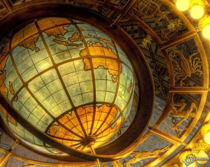 Интересные факты и мифы о знаках зодиака