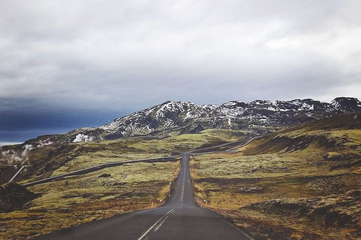 A local's insight into what to pack for your Iceland adventure.