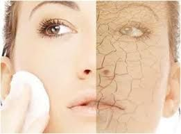 Skin Care Problem Contact Alta Dermatology