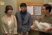Watch 任意依戀 第10集 Uncontrollably Fond Ep 10 Eng Sub Korean Drama