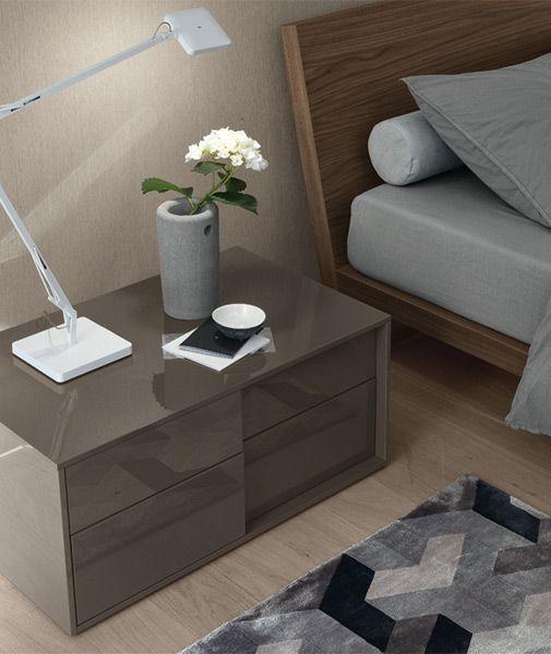 Oltre 1000 idee su arredamento camera da letto blu su pinterest ...
