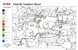 paint number - Yahoo Image Search Results