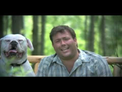 Uncle Kracker - Smile [Official Video]