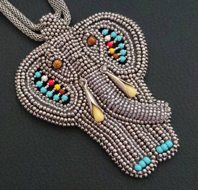 Handmade by Grażyna