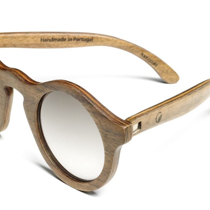 Cool ~ Walnut  Cool ~ Nogueira