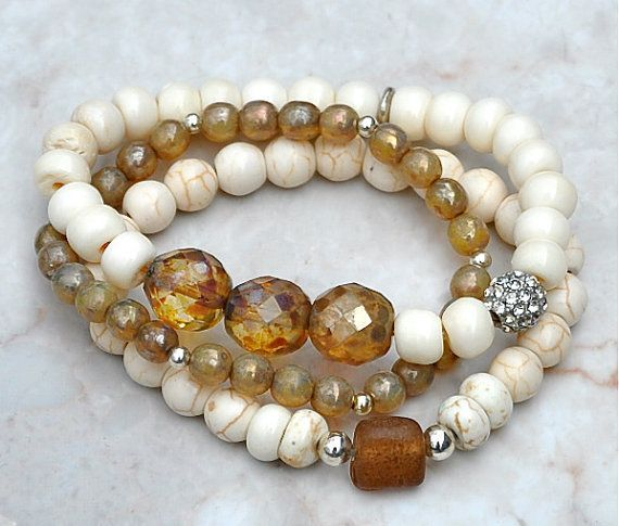 beadrustic jewelry | Jewelry I Like