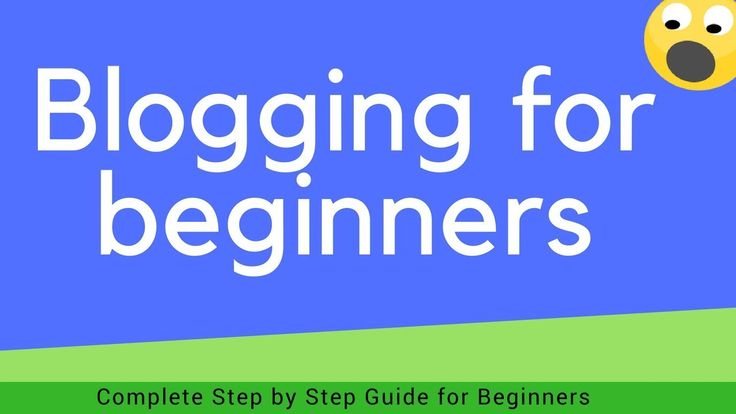 Blogging for beginners  (2018) step by step Blogging for beginners  (2018) step by step this is a video course or series which covers in depth how to start a blog. None of this stupid generic advice. I will be going into full detail. I will show you how to setup your blog. The ways to do keyword research. Confirming that the niche you are in has potential to be monetized or not. I will show you how to code your own wordpress themes. If you want to succeed with blogging I suggest you watch…