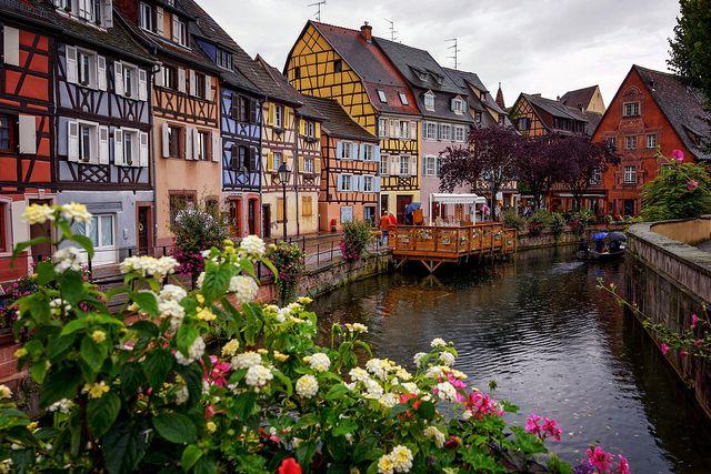 12 cidades pouco exploradas para visitar na Europa