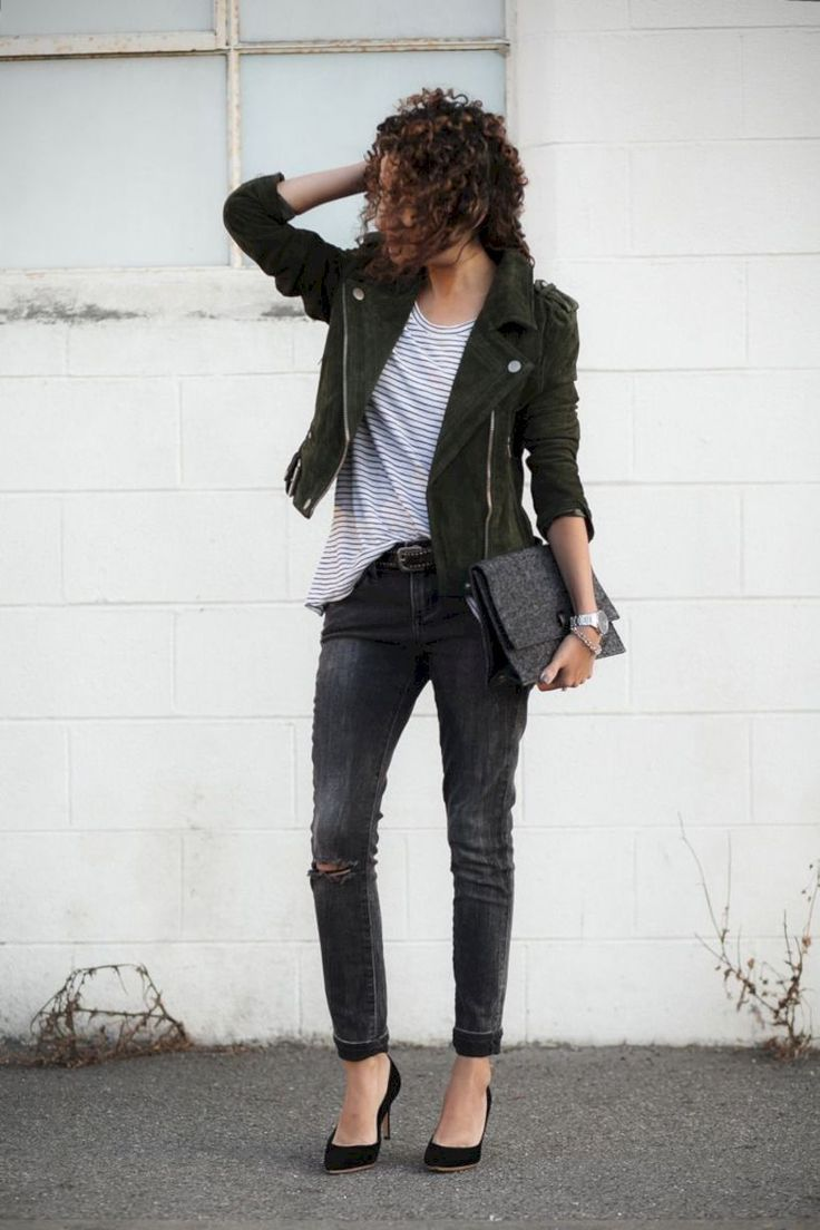 #outfits #fashion #outfit #women #going #cool