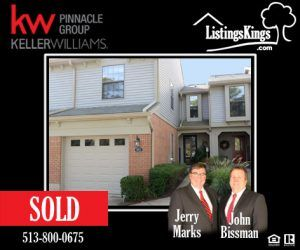 Homes for Sale Warren County-  Search for homes for sale in Warren County Ohio Sold Listing – 2871 Phaeton Lane, Maineville, Ohio 45039 – Gorgeous Condo in Pool Community with Finished Lower Level with Walkout! http://www.listingswarrencounty.com/sold-listing-2871-phaeton-lane-maineville-ohio-45039-gorgeous-condo-in-pool-community-with-finished-lower-level-with-walkout/