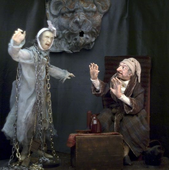 1000 Images About A Christmas Carol On Pinterest: 17 Best Images About Ebenezer Scrooge On Pinterest