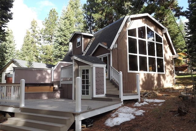 31 best images about lake tahoe vacation rentals on Rent a cabin in lake tahoe ca