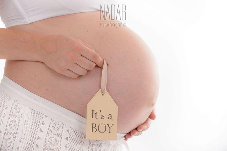 maternity photography, shooting maternity, Pregnancy photos, ideas,maternity photography poses, fotografo maternità torino www.studionadar.it