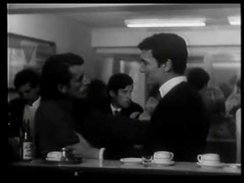 Iluzija (1967) Domaci film