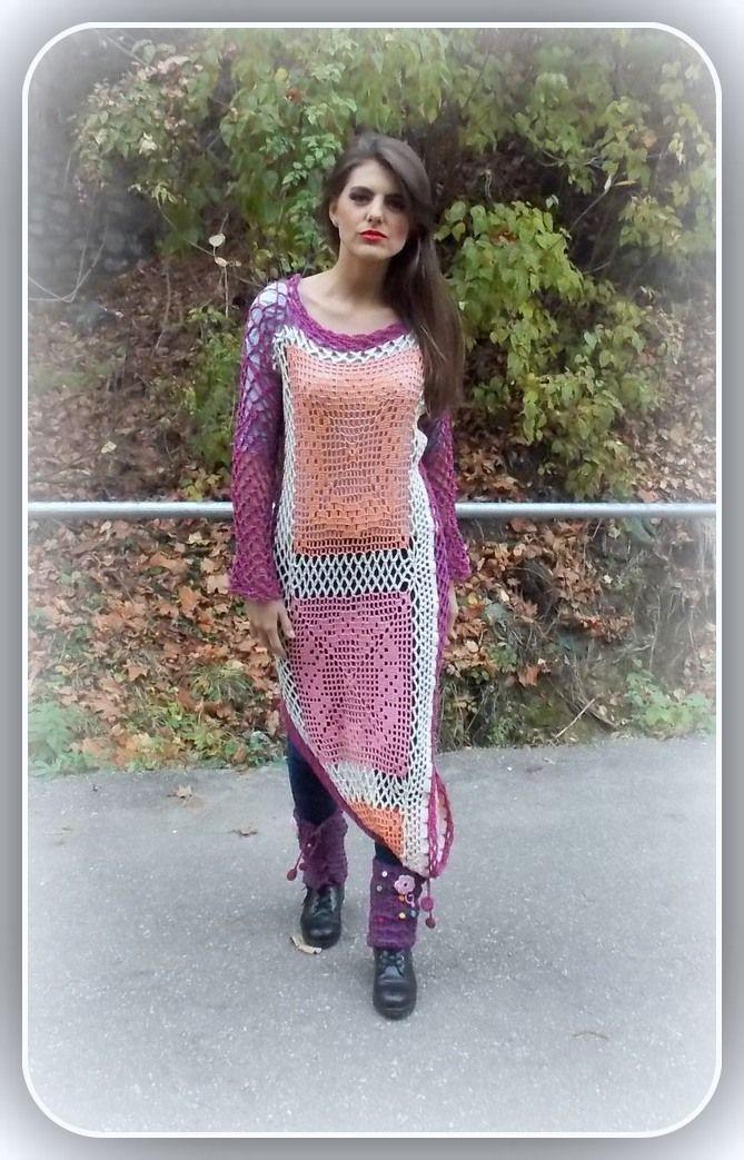 rochita (130 LEI la Larrange.breslo.ro)