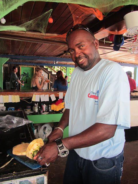 The Best Bars in San Pedro, Belize: 2012 Edition - San Pedro Scoop