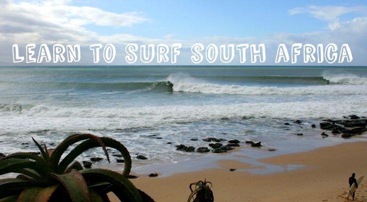 South Africa - True Blue Travel