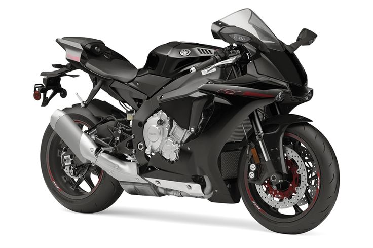 R1, 2015 Yamaha YZF-R1 Supersport Motorcycle, Superbike Performance, specs
