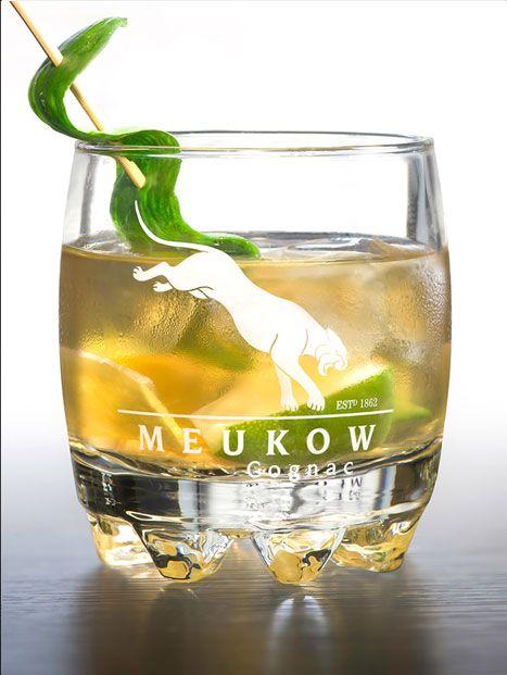 Meukow SUMMIT