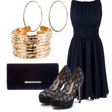 Outfit donna - Crea il tuo look femminile su Bantoa - Pagina 4