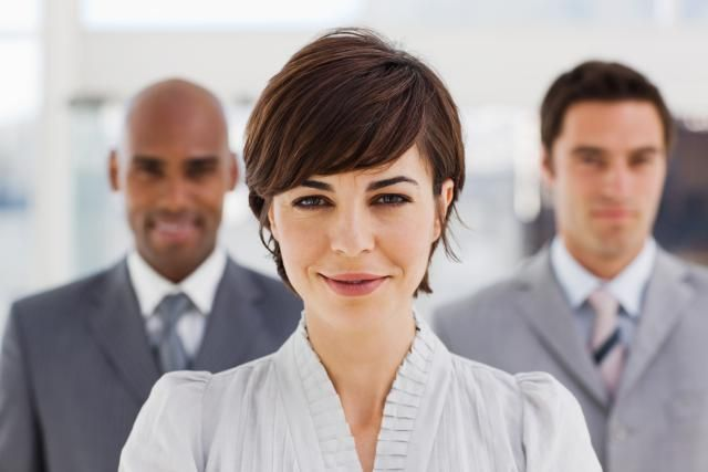 Beyond Hiring and Firing: What is HR Management?