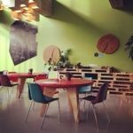 Lijst kindvriendelijke restaurants Amsterdam: weer leuke restaurants aan de lijst toegevoegd, zoals Huygensdok in de Watergraafsmeer in Amsterdam #leukmetkids