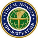Aviation Unions, Air Transport Industry Lobbying Cruising at High Altitude as Federal Legislation Looms - 4/18/11