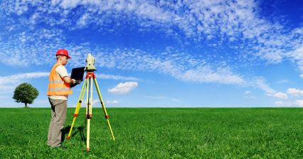 Get The Best Land Surveyor in Glenelg by Donaghey Surveyors