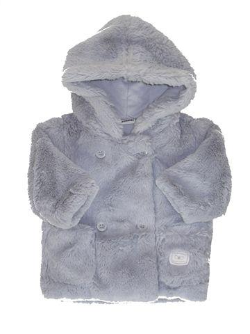Manteau Fille 3 POMMES 1 mois pas cher, 19.80 €