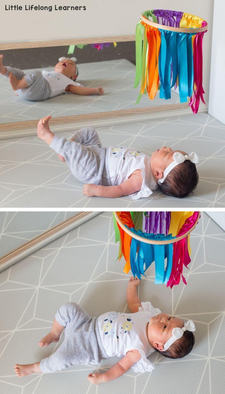 Our Newborn Movement Area  – Baby-Schwangerschaft – #Area #BabySchwangerschaft #…