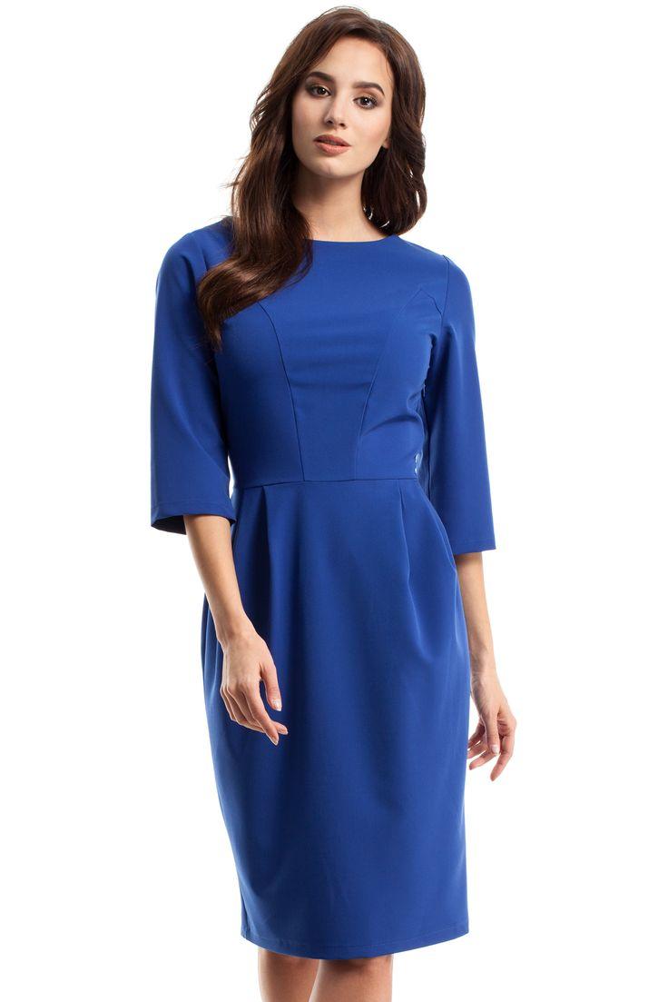 https://www.krakowiankasklep.pl/elegancka-klasyczna-sukienka-id-2097.html