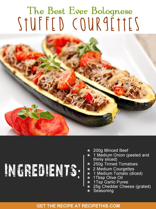 Welcome to my best ever bolognese stuffed courgettes recipe. I am all about one pot or one pan this month, so this recipe will take you by surprise. You're probably wondering how on earth you can do bolognese stuffed courgettes in one pot, one pan or one dish? Well this is when the love of a great skillet pan comes into practice…… If you have not got a skillet yet then I highly recommend it as you can start a dish off on the hob and then quickly finish it in the oven and it is also perfect…