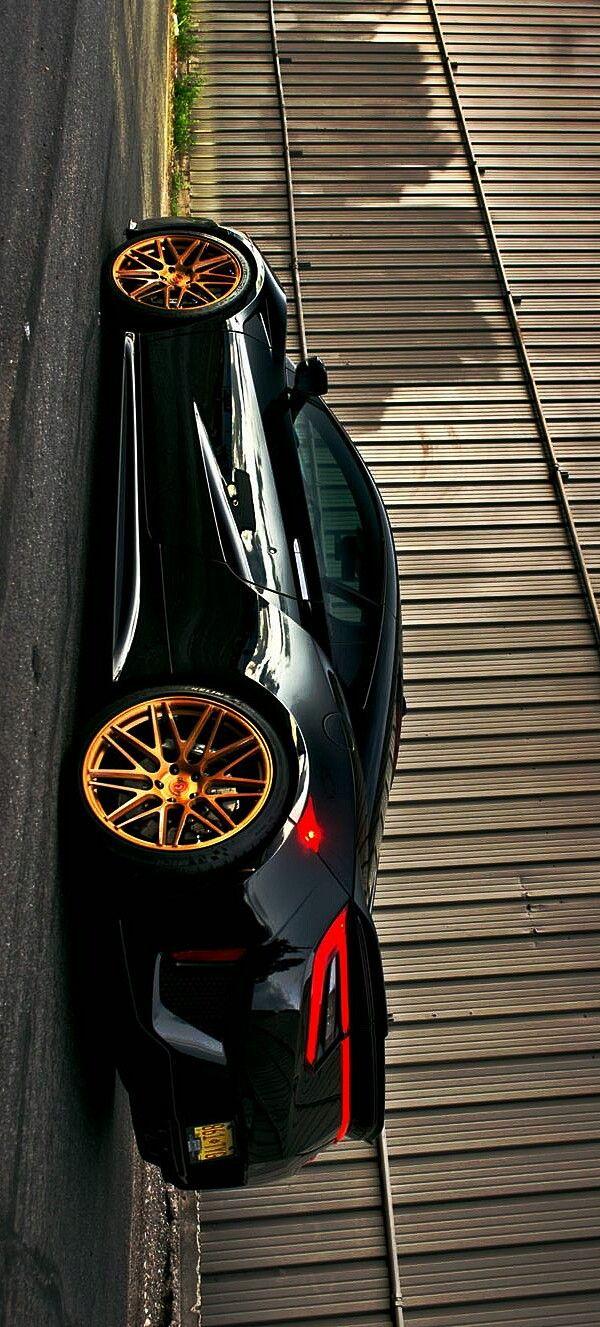 (°!°) Acura NSX