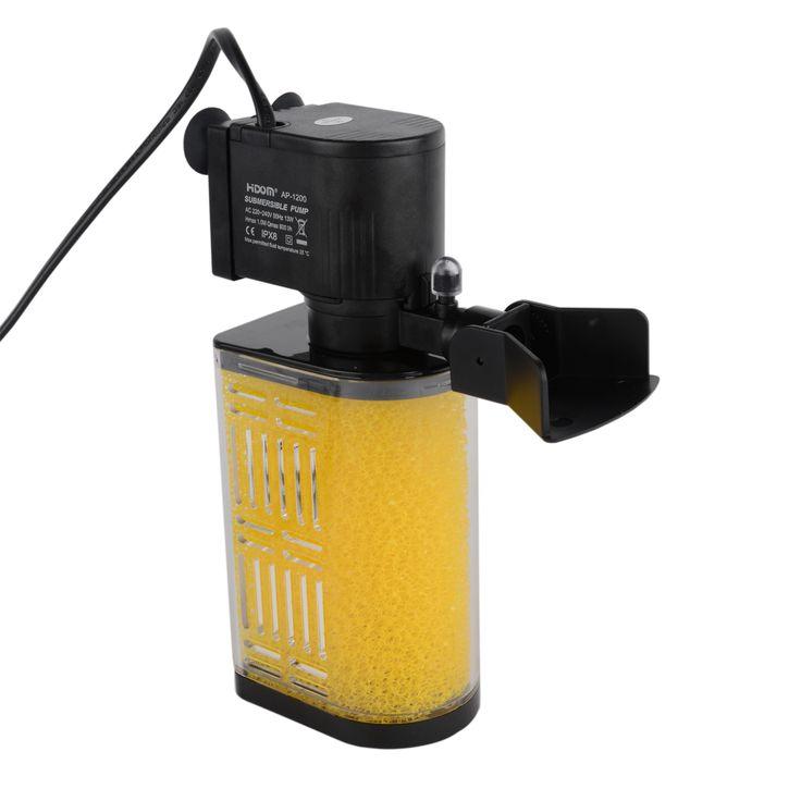 Les 25 meilleures id es de la cat gorie filtre aquarium sur pinterest filtre pour aquarium - Aquarium changer l eau ...