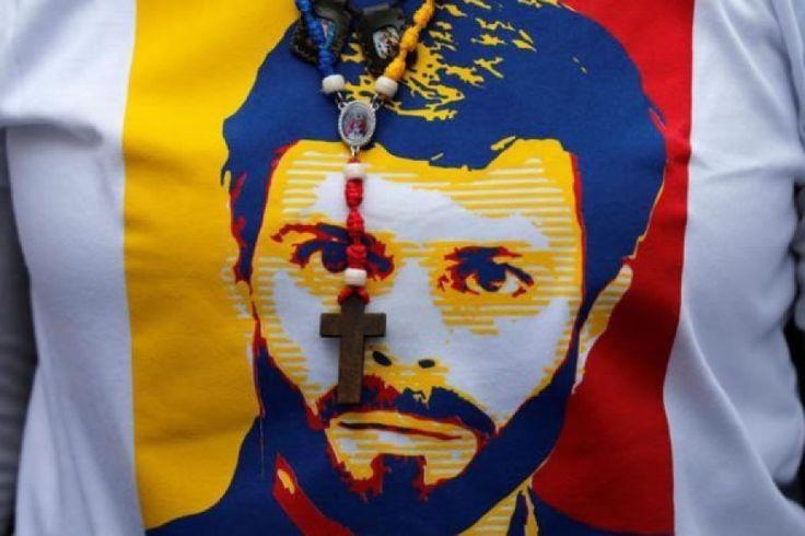 Cronología: Los cuatro años de Leopoldo López en la cárcel