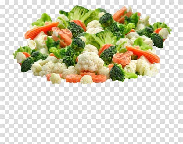 Broccoli Vegetarian Cuisine Caesar Salad Macedonia Vegetable Mix Veg Transparent Background Png Clipart Vegetarian Cuisine Leaf Vegetable Food Png