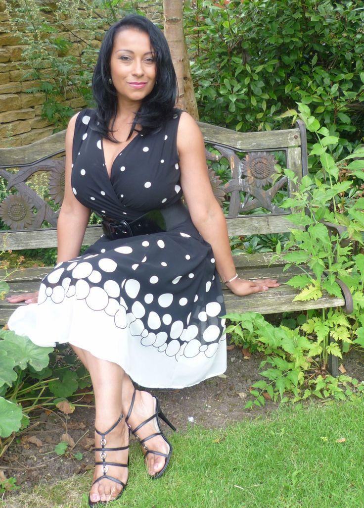 Donna ambrose aka danica collins secret wank - 4 3