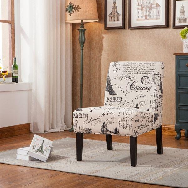 Best 20+ Paris themed bedrooms ideas on Pinterest Paris bedroom - paris themed living room