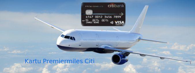Pelajari tentang Citibank Indonesia menawarkan berbagai jenis kartu kredit sebagai kartu kredit wisata, belanja, makan, uang kembali, imbalan yang dikeluarkan oleh visa dan mastercard.Enjoy manfaat dan penawaran sedangkan belanja belanja, makan dan perjalanan dll