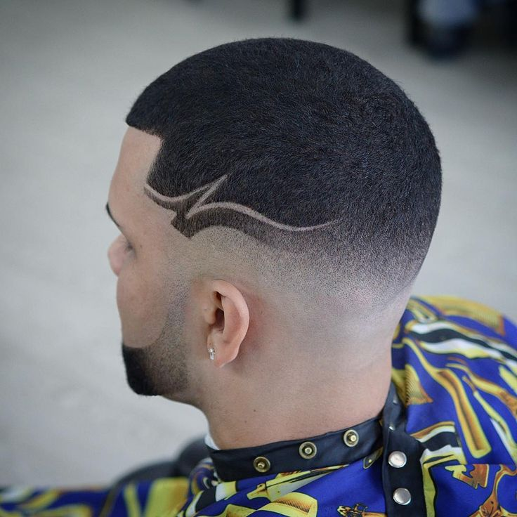 25 Cool Haircuts For Men Ideas: 17 Best Ideas About Stylish Mens Haircuts On Pinterest
