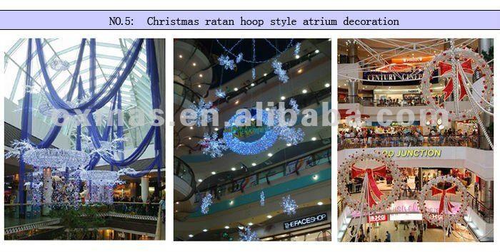 AD1212 свет стиль живописи массива украшали гигантские елки, вид украшения Атриум, Sohoxmas подробности о продукте из ИУ Сохо искусств и ремесел Co., ЛТД. на Alibaba.com
