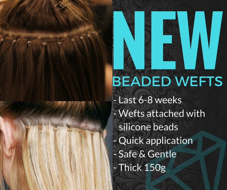 Best 25 weft hair extensions ideas on pinterest braid in hair beaded wefts pmusecretfo Images