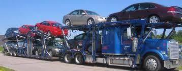 We just team up with knowledgeable vehicle drivers and Car shipping companies Chicago. Similar to our automobiles, every firm we handle is recognized and adhered with the Division of Transportation.