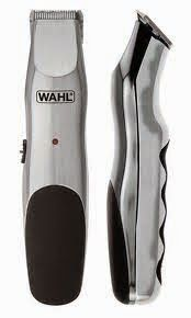 THE WAHL GROOMSMAN BEARD AND MUSTACHE TRIMMER  http://nose-facial-hair-trimmers.blogspot.in/2014/12/the-wahl-groomsman-beard-and-mustache.html