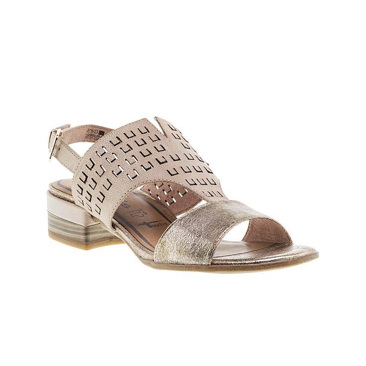 ΠΕΔΙΛΟ TAMARIS | Γυναικεία και Αντρικά Παπούτσια | Επώνυμα Παπούτσια online