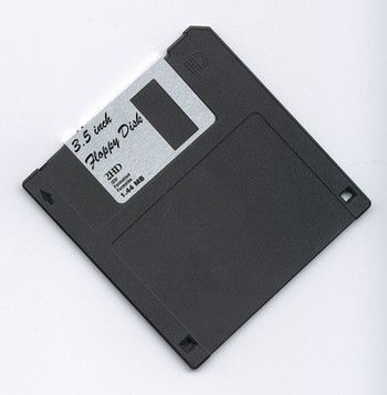 43 Things That Will Make You Feel Old. You remember when floppy disks held 1.44 MB? That's, like, 1.5 GIFs.