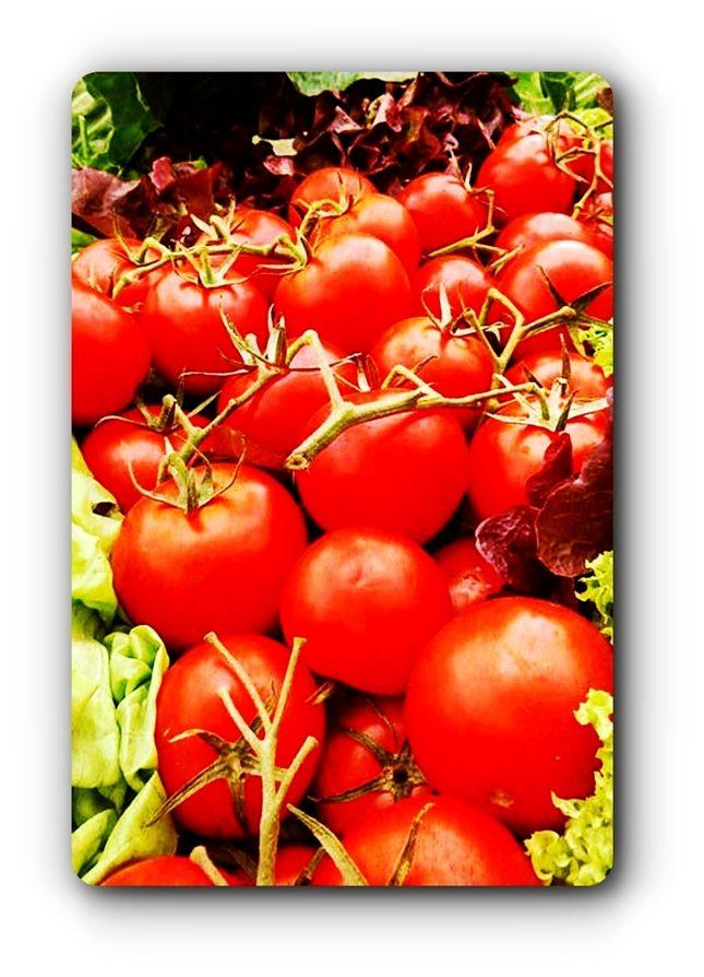 Nutrition Matters 566 20180823141316 54 Herbalife Formula 1 Shakes