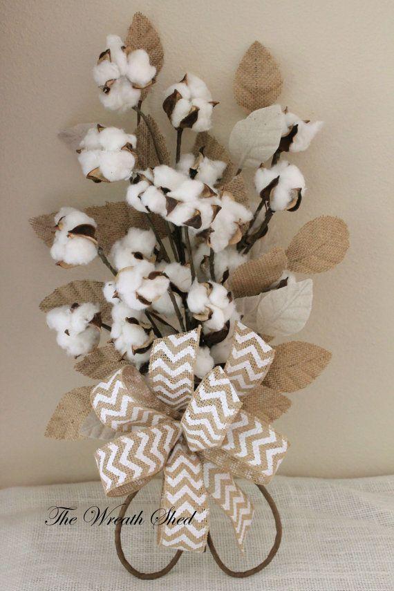 48 best cotton anniversary images on Pinterest   Anniversary ideas ...